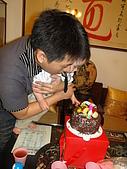 週歲過生日:DSC03238.JPG