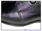 舒服耐走百搭復古風--品味手工鞋的魅力--林果良品:P77.jpg