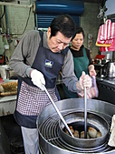 胡椒餅----有起司哦!:DSC05792.JPG