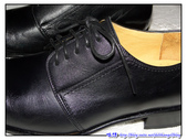 舒服耐走百搭復古風--品味手工鞋的魅力--林果良品:P78.jpg