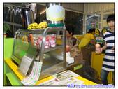 2011秋旅--尋找『嘉』南平原上的童年『義』術:P122.jpg