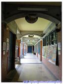 宜蘭行第四站--冬山國小風箏博物館:P21.jpg