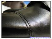 舒服耐走百搭復古風--品味手工鞋的魅力--林果良品:P80.jpg