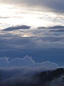 雪山飛湖遊~~上篇:DSC05047.JPG