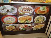 卡哇伊美食坊~~炒麵麵包來也:DSC06192.JPG