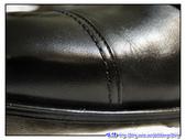 舒服耐走百搭復古風--品味手工鞋的魅力--林果良品:P81.jpg
