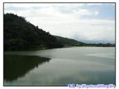 宜蘭行第五站--梅花湖:P06.jpg