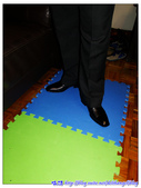 舒服耐走百搭復古風--品味手工鞋的魅力--林果良品:P48.jpg