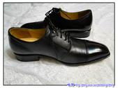 舒服耐走百搭復古風--品味手工鞋的魅力--林果良品:P83.jpg