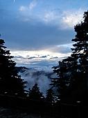 雪山飛湖遊~~上篇:DSC05050.JPG