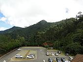 雪山飛湖遊~~下篇:DSC05070.JPG