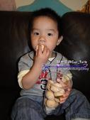 鈕扣鬆餅--杯子物語:DSC05189.JPG