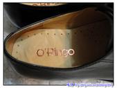 舒服耐走百搭復古風--品味手工鞋的魅力--林果良品:P84.jpg