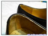舒服耐走百搭復古風--品味手工鞋的魅力--林果良品:P85.jpg