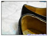舒服耐走百搭復古風--品味手工鞋的魅力--林果良品:P86.jpg