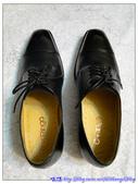 舒服耐走百搭復古風--品味手工鞋的魅力--林果良品:P87.jpg