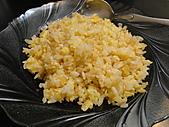 寶養米試吃--愛評網換的哦!:DSC06359.JPG