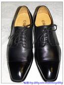 舒服耐走百搭復古風--品味手工鞋的魅力--林果良品:P88.jpg