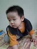 媽咪在家搞寶貝服裝秀:DSC01643.JPG
