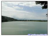 宜蘭行第五站--梅花湖:P08.jpg