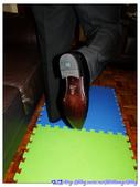 舒服耐走百搭復古風--品味手工鞋的魅力--林果良品:P49.jpg