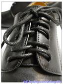 舒服耐走百搭復古風--品味手工鞋的魅力--林果良品:P90.jpg