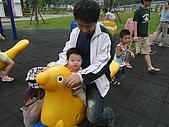 走~我們去運動:DSC03391.JPG