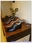 林果良品賞鞋:P14.jpg