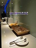 城市美食新享受--八方美學:DSC02145.JPG