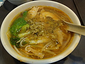 光華巷弄中的素食~:DSC05930.JPG