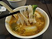 光華巷弄中的素食~:DSC05932.JPG