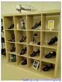 林果良品賞鞋:P15.jpg