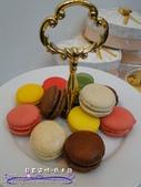 雙餡甜蜜Macaron--貝莉安特:DSC06786.JPG