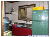 2011秋旅--尋找『嘉』南平原上的童年『義』術--南華大學小木屋:P84.jpg