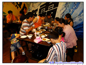 聚餐趣--中和上介青:P06.jpg