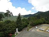 雪山飛湖遊~~下篇:DSC05071.JPG