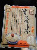 寶養米試吃--愛評網換的哦!:DSC06327.JPG