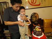 週歲過生日:DSC03240.JPG