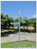 宜蘭行第四站--冬山國小風箏博物館:P24.jpg