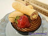 品嚐幸福--樂芙尼手工蛋糕:DSC03470.JPG