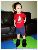舒服耐走百搭復古風--品味手工鞋的魅力--林果良品:P51.jpg