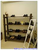 林果良品賞鞋:P17.jpg