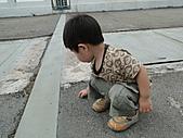 雪山飛湖遊~~上篇:DSC04952.JPG