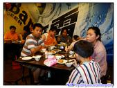 聚餐趣--中和上介青:P07.jpg
