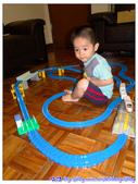 愛上TOMY小火車--真是一條不歸路啊!:P19.jpg