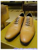 林果良品賞鞋:P18.jpg
