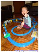 愛上TOMY小火車--真是一條不歸路啊!:P20.jpg