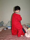 爸比的短褲好大哦...:DSC04071.JPG