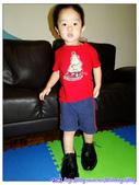 舒服耐走百搭復古風--品味手工鞋的魅力--林果良品:P52.jpg