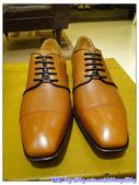 林果良品賞鞋:P19.jpg